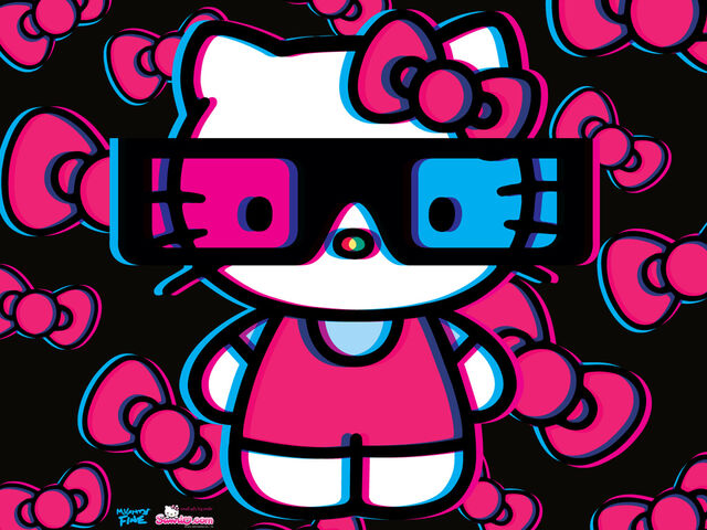 File:Sanrio-hello-kitty-3d-wallpaper.jpg
