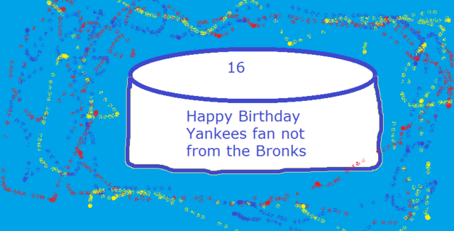 File:HappyBirthdayYanks.png