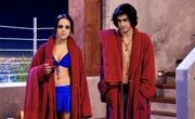 Bade (iParty with Victorious)