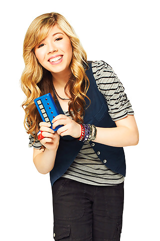 File:Sam puckett.jpg
