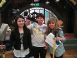 Icarly-season-4-pic-2