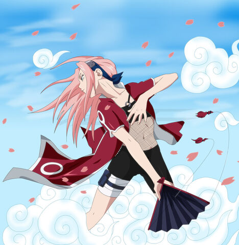 File:Sakura Haruno 005 by deviant 003.jpg
