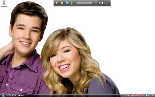 File:Seddie Desktop Background Edit.jpg