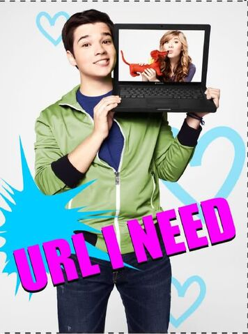 File:Seddie valentines day card.jpg