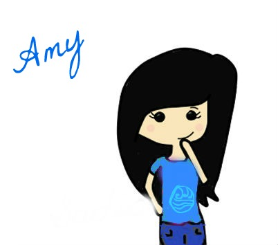 File:Amy.jpg