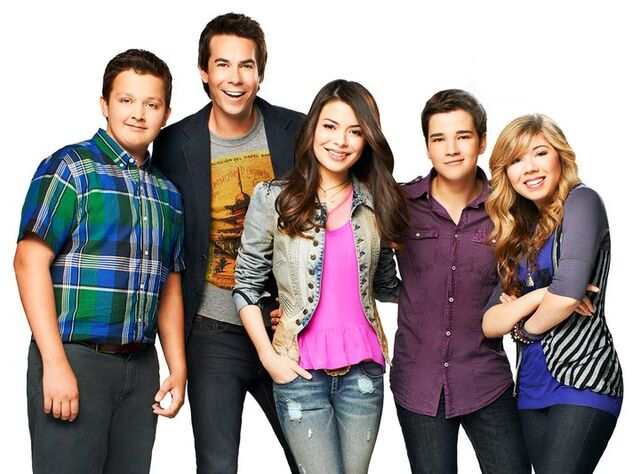 File:Icarly-cast1newep.jpg