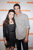 50021 MirandaCosgrove NickelodeonUpfront2011attheRoseTheateratLincolnCenterinNYCMarch102011 By oTTo11 122 221lo