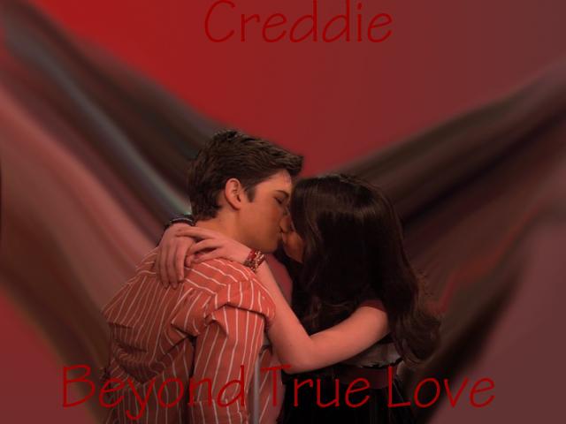 File:CreddieBeyondTrueLove.jpg