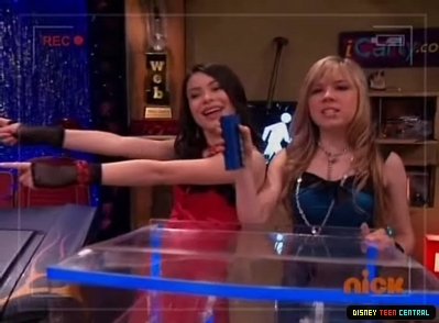 File:Normal iCarly S03E04 iCarly Awards 381.jpg