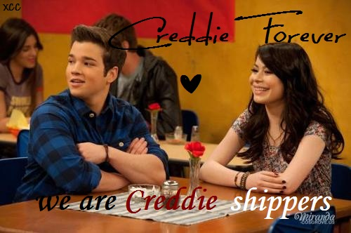 File:We are Creddie shippers.jpg