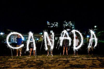 201172-fireworks-canada