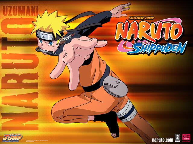 File:Naruto Shippuden 1 1600x1200.jpg