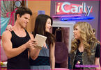 ICarly-iHire-An-Idiot-Stills-9