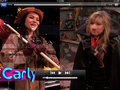 Thumbnail for version as of 18:26, January 6, 2012