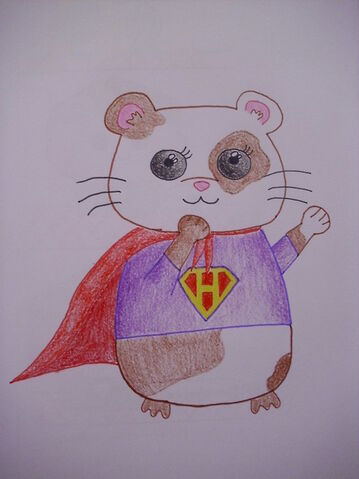 File:SuperHamster.jpg