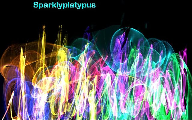 File:Sparkyflame.jpg