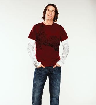 File:Spencer characterphoto big-332x363.jpg