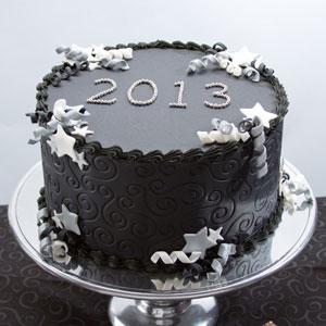 File:2013cake.jpg
