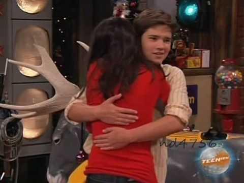 Creddie Hug