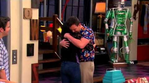 ICarly iGoodbye Sneak Peek 3