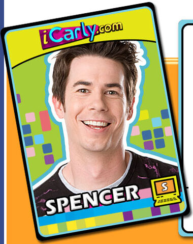 File:Pic4 spencer.jpg