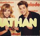 Jathan Fan Art