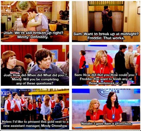 File:Parallels Mindy & Josh and Sam & Freddie.jpg