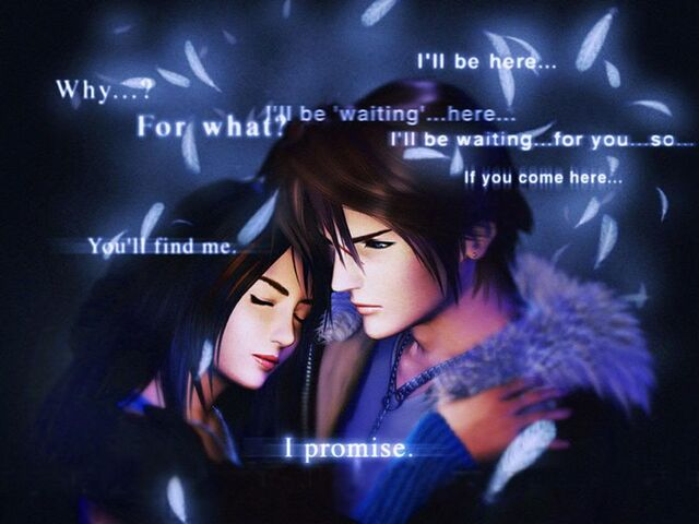 File:Squall and Rinoa.jpg
