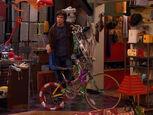 Bike (spencer)