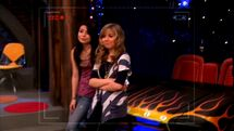 ICarly.S04E09.iPity.the.Nevel-HD.480p.WEB-DL.x264-mSD.mkv 001228354