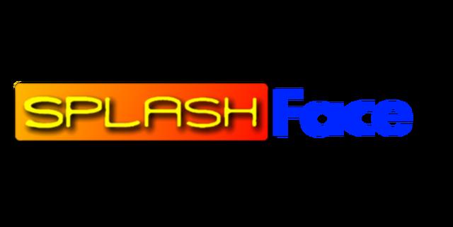 File:@splashfacelogov2.png