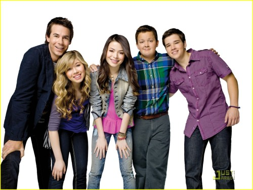 File:500px-Icarly-promo-pics-06.jpg