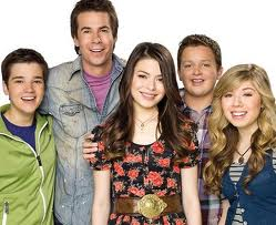 File:Lovely icarly.jpg