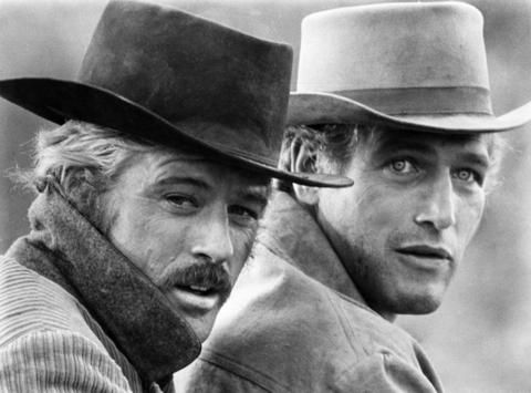 File:Butch Cassidy und Sundance Kid article.jpg