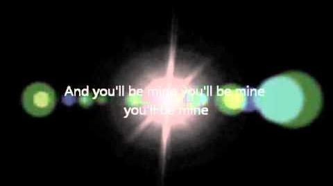 Thumbnail for version as of 16:16, November 20, 2012