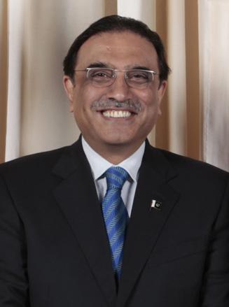 File:Asif Ali Zardari - 2009.jpg