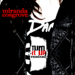 Miranda-cosgrove-turn-it-up