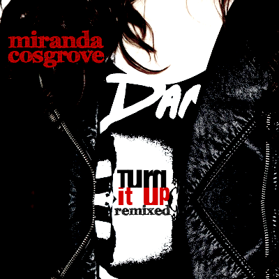 File:Miranda-cosgrove-turn-it-up.png