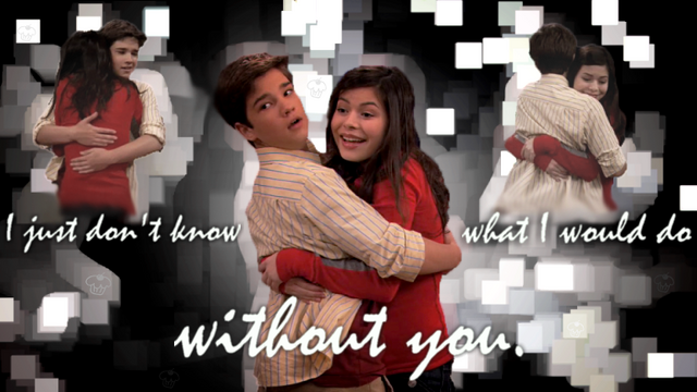 File:Without You, by CreddieCupcake.png