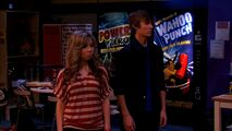 ICarly.S04E10.iOMG-HD.480p.Web-DL.x264-mSD.mkv 001070434