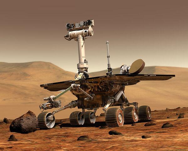 File:750px-NASA Mars Rover.jpg