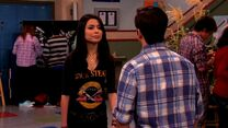 ICarly.S04E10.iOMG-HD.480p.Web-DL.x264-mSD.mkv 000941051