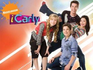 File:Icarly-cast.jpg