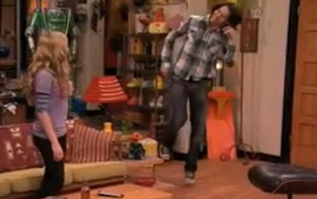 File:Spencer's Sexy Dance.jpg
