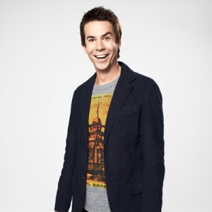 File:Jerry-trainor-icarly-4-400.jpg