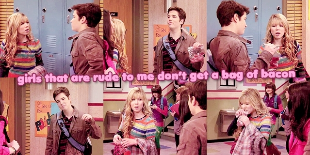 File:Seddie-Picspam-sam-and-freddy-10104089-639-320.jpg