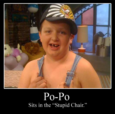 File:Po-poinstupidchair.jpg