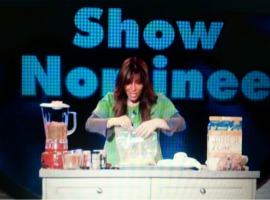 File:Cookingshownominee.jpg