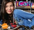 ICarly Soundtracks