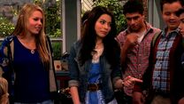 ICarly.S04E10.iOMG-HD.480p.Web-DL.x264-mSD.mkv 000020562